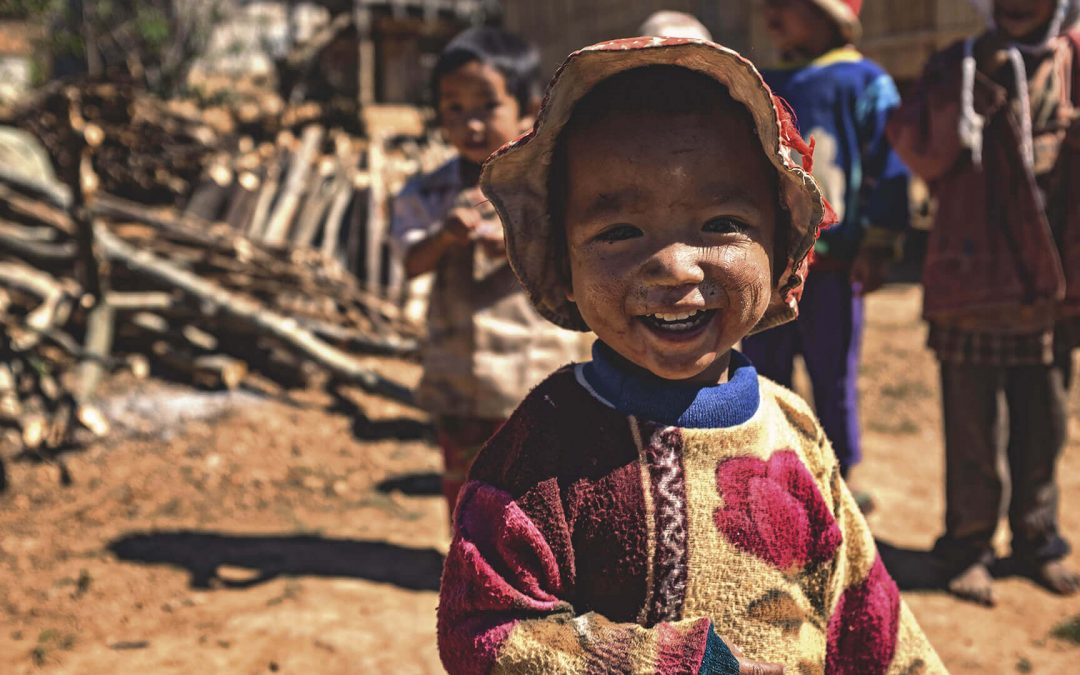 Testimonies – Tachileik & Lawsanshi Village, Myanmar