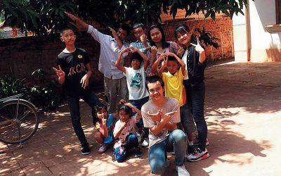 MIKI Home Report – MIKI Home, Cambodia